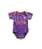 JUMPER LIVERPOOL AWAY 18/19
