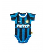 JUMPER INTER MILAN HOME 19/20