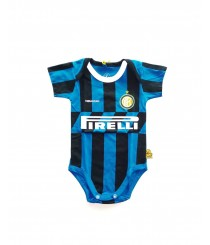 JUMPER INTER MILAN HOME 2019/2020