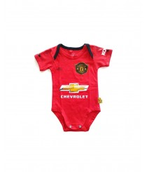 JUMPER MANCHESTER UNITED 19/20