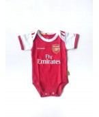 JUMPER ARSENAL HOME 2019/2020