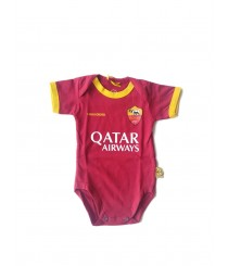 JUMPER AS ROMA HOME 19/20