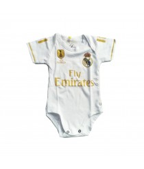 JUMPER REAL MADRID HOME 19/10