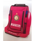 TAS INTERMILAN AWAY