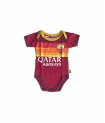 JUMPER AS ROMA HOME 20/21