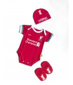 SET 3 IN 1 LIVERPOOL HOME