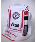 TAS MANCHESTER UNITED AWAY
