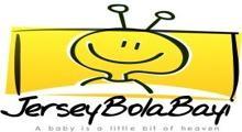 JERSEY BOLA BAYI